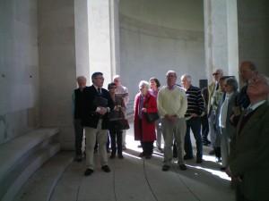 Arras-Town-Cemetary