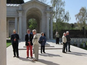 Rye-visitors-at-Arras-Town-
