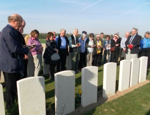 Service-at-the-memorial-of-