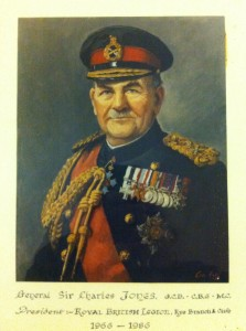 Gen Jones 1